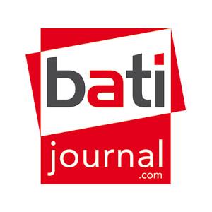 bati_journal