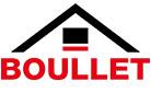 Boullet - Compartimentage